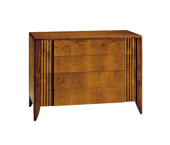 Rulman Chest of Drawers de Morelato | Buffets / Commodes