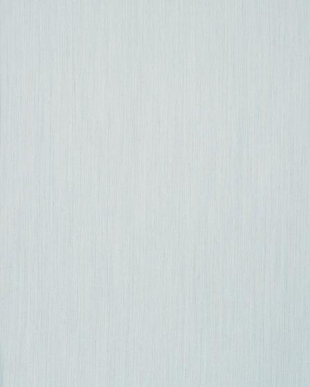 Clay - 0013 de Kinnasand | Tejidos para cortinas