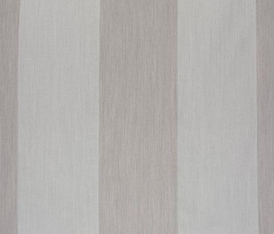 Clayton - 0016 by Kinnasand | Drapery fabrics