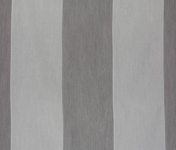 Clayton - 0026 by Kinnasand | Drapery fabrics