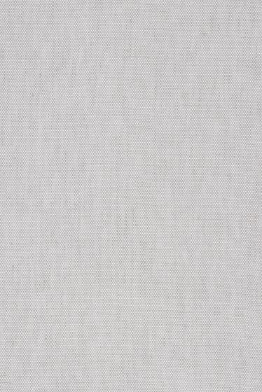 Flax - 0002 by Kinnasand | Drapery fabrics