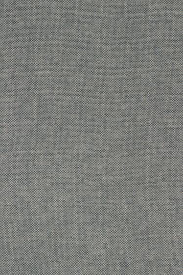 Flax - 0016 by Kinnasand | Drapery fabrics