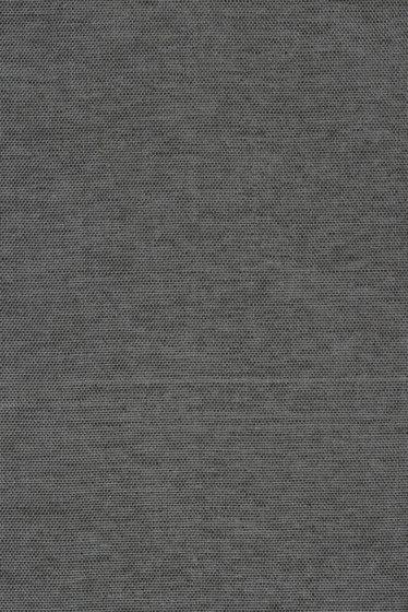Flax - 0033 by Kinnasand   Drapery fabrics