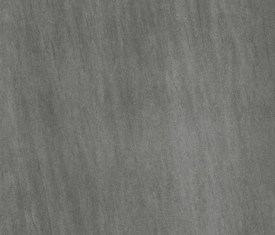 Interior | Fusion Basalt Grey by Neolith | Fireplace accessories