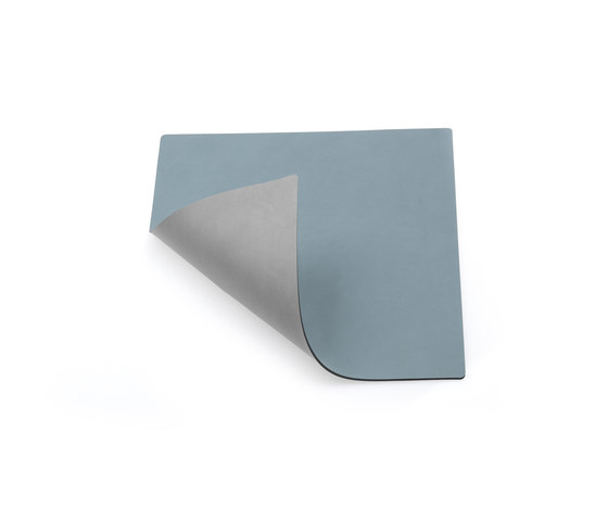 Table Mat | square S double by LINDDNA | Table mats