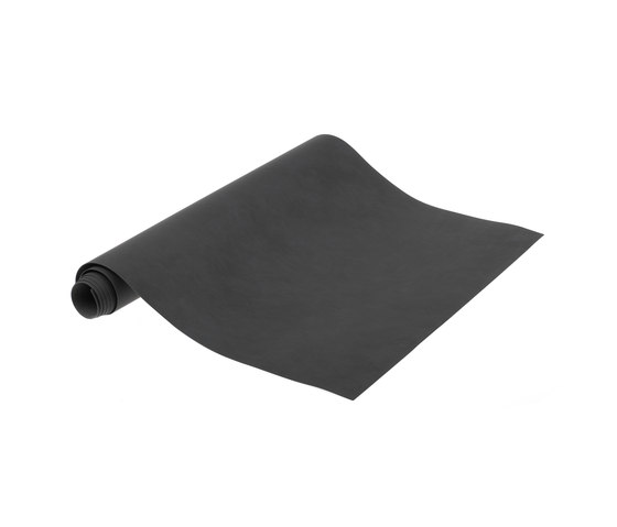 Table Runner by LINDDNA   Table mats
