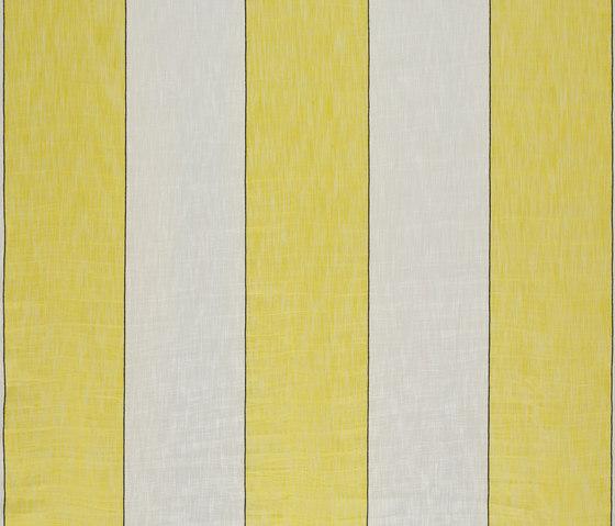 Jamil - 0012 by Kinnasand | Drapery fabrics