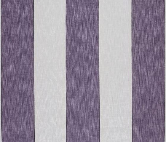 Jamil - 0025 by Kinnasand   Drapery fabrics