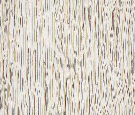Joy - 0010 by Kinnasand | Drapery fabrics