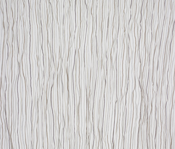Joy - 0016 by Kinnasand | Drapery fabrics