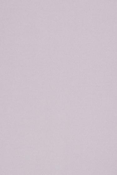 Paint - 0043 by Kinnasand | Drapery fabrics