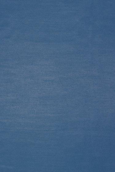 Paint - 0074 by Kinnasand | Drapery fabrics