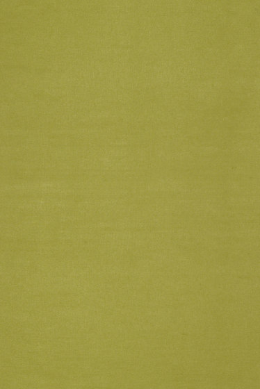Paint - 0014 by Kinnasand | Drapery fabrics