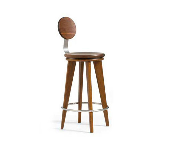 Top Stool by Altura Furniture   Bar stools