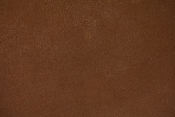 Stonewash Deer by Alphenberg Leather | Natural leather