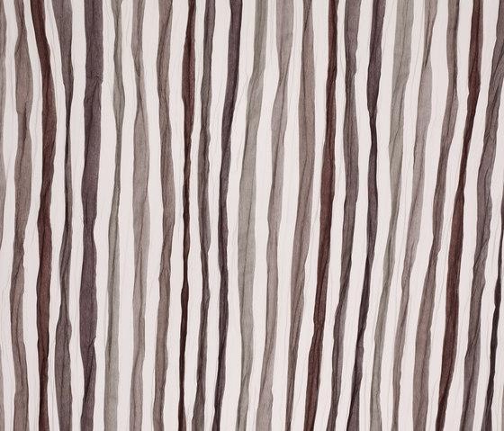 Posh - 0010 by Kinnasand | Drapery fabrics