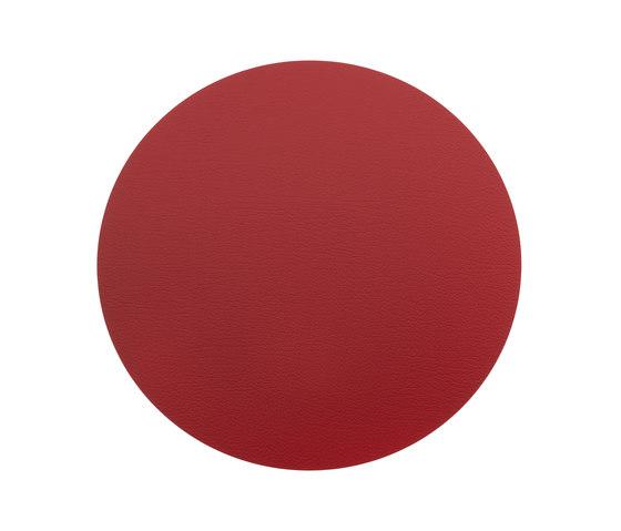 Floor Mat | Circle XXL by LINDDNA | Rugs