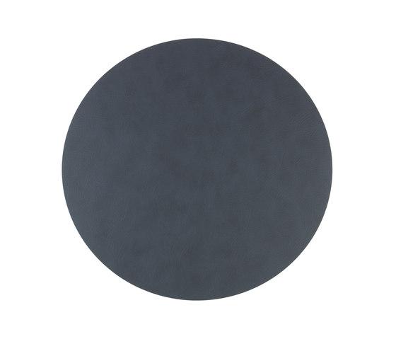 Floor Mat | Circle XXXL by LINDDNA | Rugs