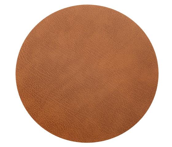 Floor Mat | Circle XXXXL by LINDDNA | Rugs