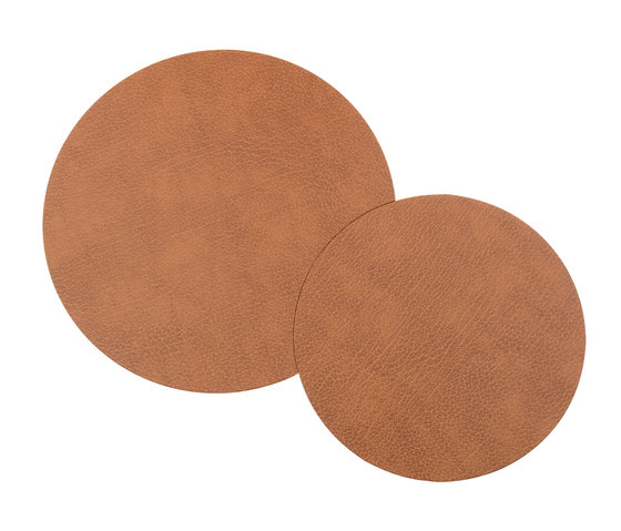 Floor Mat | double by LINDDNA | Rugs