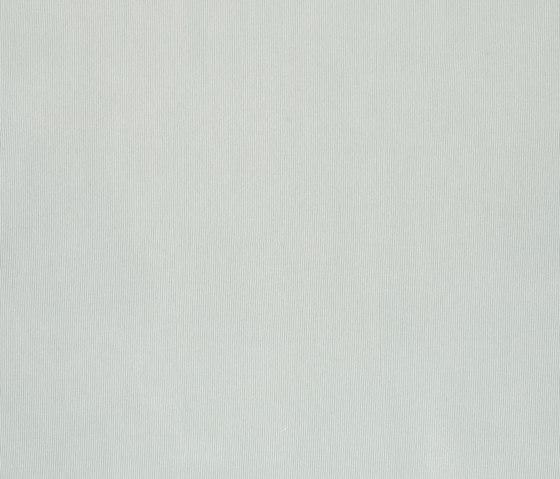 Incognito - 0013 de Kinnasand | Tejidos para cortinas