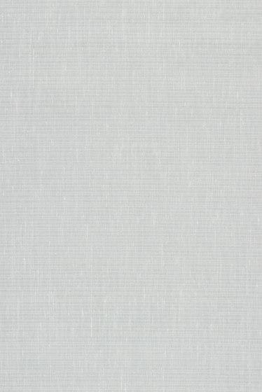 Japon - 0002 by Kinnasand | Drapery fabrics