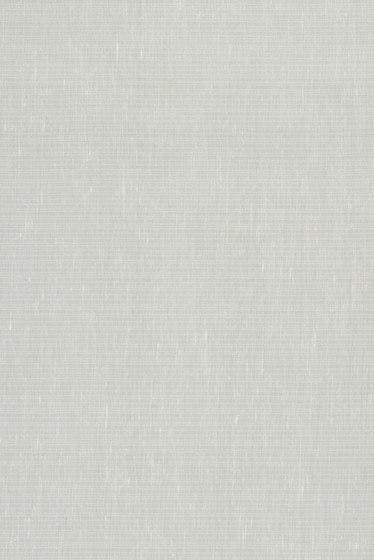 Japon - 0003 by Kinnasand | Drapery fabrics