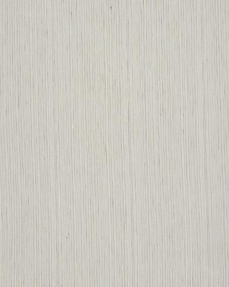 Mimic - 0006 by Kinnasand | Drapery fabrics