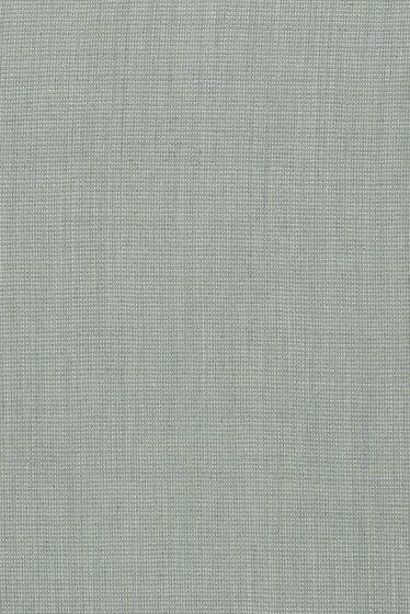 Spice - 0013 by Kinnasand | Drapery fabrics