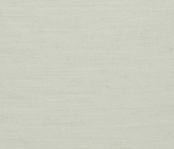 Unix - 0002 by Kinnasand | Drapery fabrics