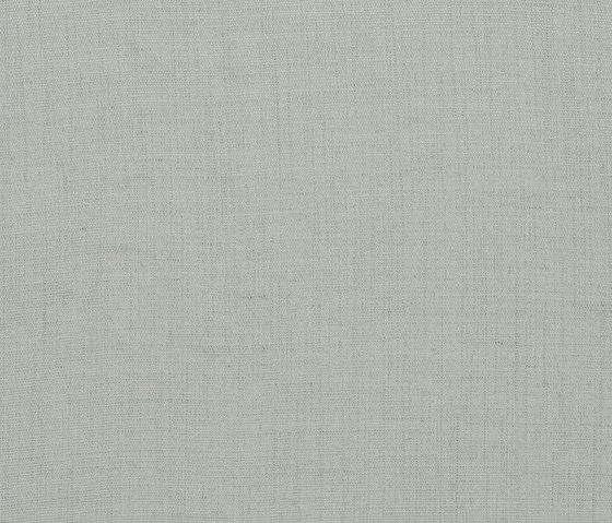 Unix - 0006 by Kinnasand   Drapery fabrics