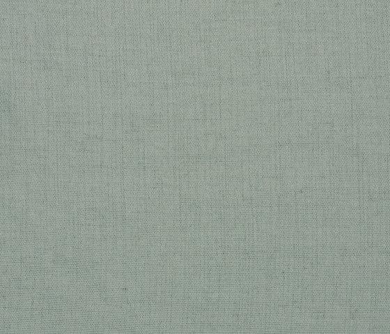 Unix - 0014 by Kinnasand   Drapery fabrics