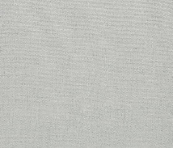Unix - 0015 by Kinnasand | Drapery fabrics