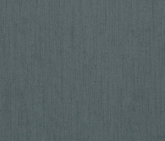 Unix - 0033 by Kinnasand | Drapery fabrics