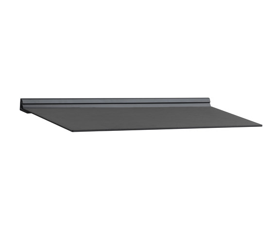Slim Shelf M von LINDDNA | Regale