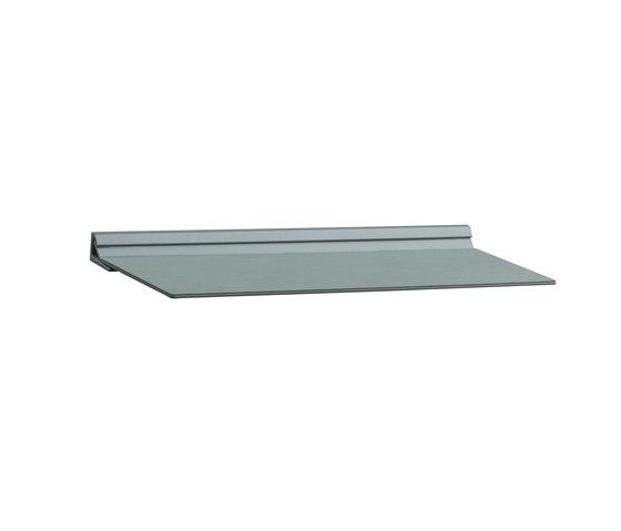 Slim Shelf S von LINDDNA | Regale