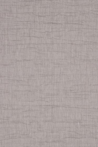 Santo - 0016 by Kinnasand | Drapery fabrics
