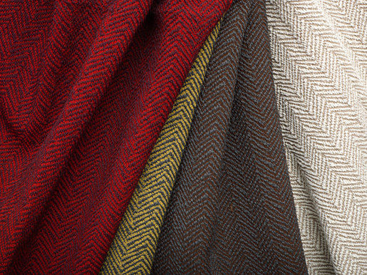 Acme Through Standard Textile by Bella-Dura® Fabrics | Upholstery fabrics