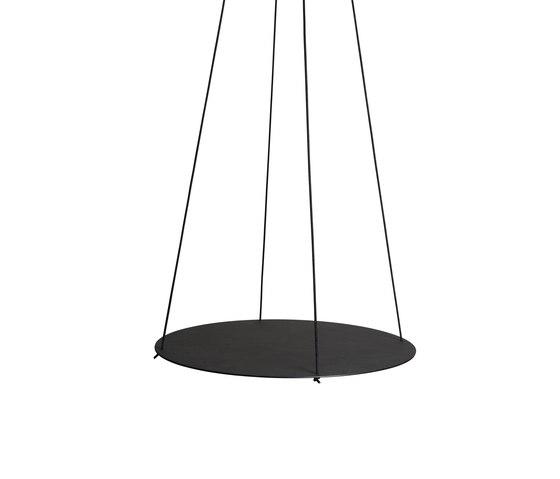 Pendulum | circle de LINDDNA | Miscellanneous