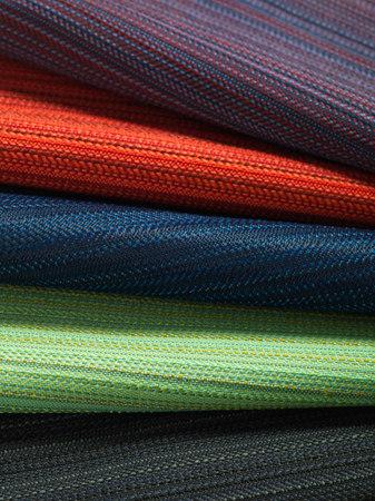 Brick Lane Through Carnegie by Bella-Dura® Fabrics | Upholstery fabrics