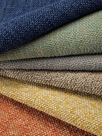 Cove Through Weitzner by Bella-Dura® Fabrics   Upholstery fabrics