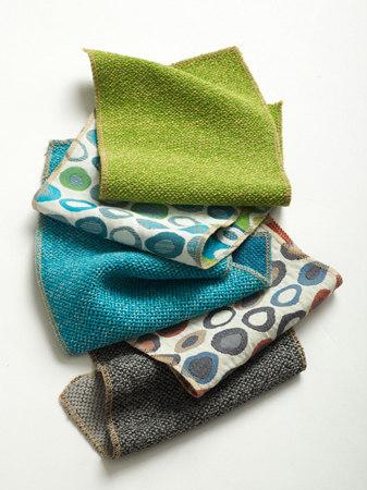 Essence Through Calvin Fabrics by Bella-Dura® Fabrics | Upholstery fabrics