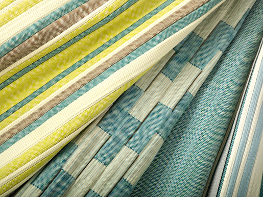 Fine Lines Collection Through Nomi by Bella-Dura® Fabrics | Upholstery fabrics