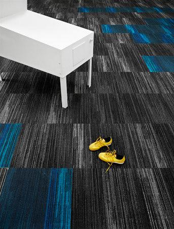 Arcade Legend™ by Bentley Mills | Carpet tiles