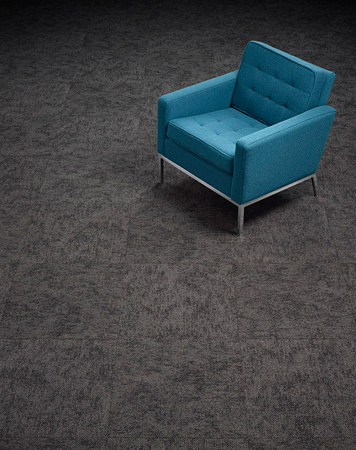 Carbon Beach™ by Bentley Mills | Wall-to-wall carpets