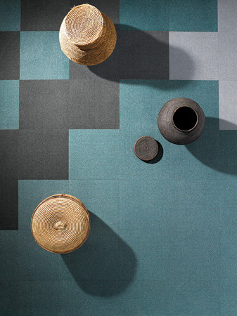Farrago™ by Bentley Mills | Wall-to-wall carpets