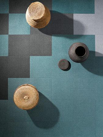 Farrago™ von Bentley Mills | Teppichböden