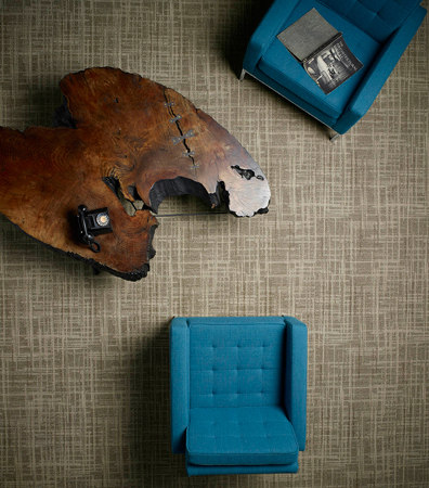Grotto Trail™ by Bentley Mills | Wall-to-wall carpets