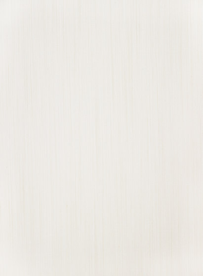 Haikomo - 0006 by Kinnasand | Drapery fabrics