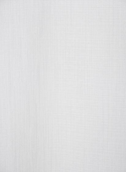 Haikomo - 0013 by Kinnasand | Drapery fabrics